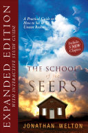 The School Of The Seers Book PDF