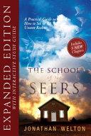 The School of the Seers PDF
