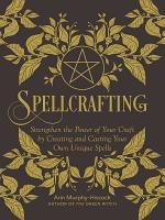 Spellcrafting PDF