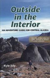 Outside In The Interior Book PDF