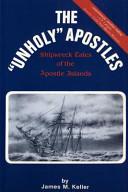 The Unholy Apostles