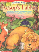 Teaching With Aesop's Fables