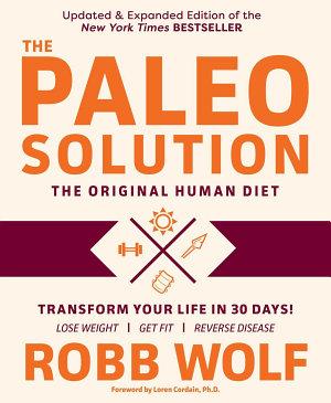 The Paleo Solution PDF