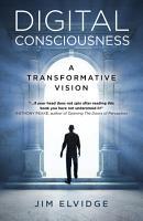 Digital Consciousness  A Transformative Vision PDF