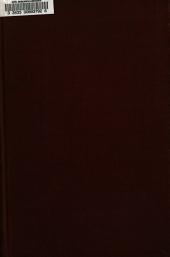 Railway Carmen's Journal: Volume 17