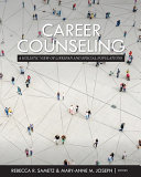 Career Counseling PDF