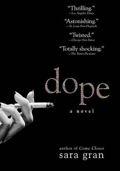 Download Dope Book