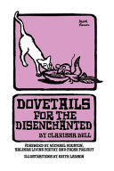 Dovetails for the Disenchanted