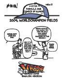 FORMULA ONE and HUMOR COMICS PDF