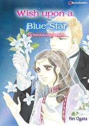 Wish upon a Blue Star PDF