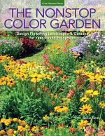 The Nonstop Color Garden