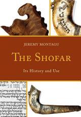 The Shofar PDF