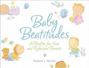 Baby Beatitudes Book PDF