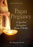 Passages Pagan Pregnancy PDF