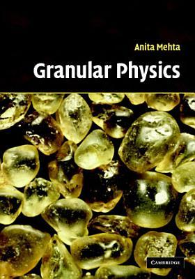 Granular Physics
