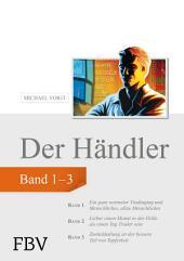 Der Händler, Sammelband 1