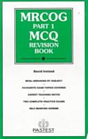 MRCOG Part 1 MCQ Revision Book PDF
