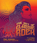 Download The Art of Classic Rock Book