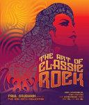 The Art of Classic Rock PDF