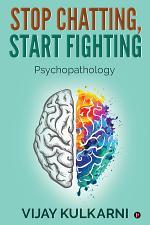 Stop Chatting, Start Fighting