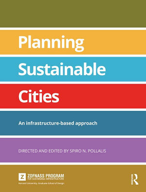 Planning Sustainable Cities