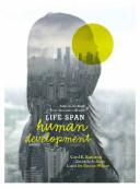 Lifespan Human Development PDF