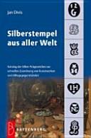 Silberstempel aus aller Welt PDF