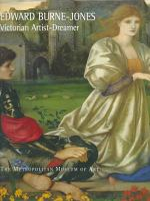 Edward Burne-Jones, Victorian Artist-dreamer