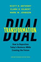 Dual Transformation PDF