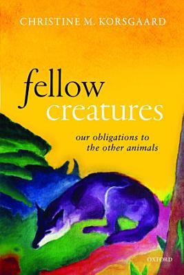 Fellow Creatures