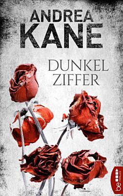 Dunkelziffer PDF