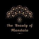 The Beauty of Mandala