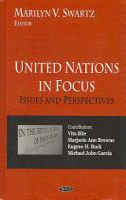 United Nations in Focus PDF