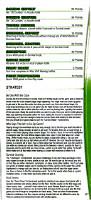 XBOX 360 Achievements PDF