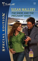 The Sheik And The Pregnant Bride PDF