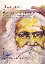 Horizon Of Expectations Book PDF