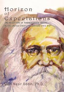 Horizon of Expectations Book