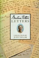 Beatrix Potter s Letters PDF