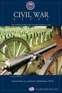 Civil War Sites PDF