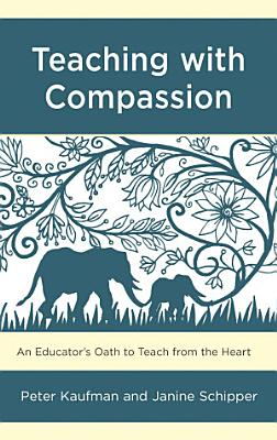 Teaching with Compassion PDF