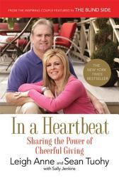 In A Heartbeat PDF