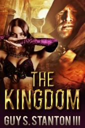 The Kingdom: Christian Fantasy
