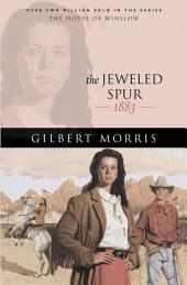 The Jeweled Spur (House of Winslow Book #16)