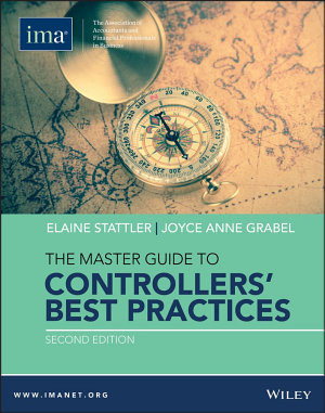 The Master Guide to Controllers  Best Practices