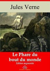 Le phare du bout du monde: Nouvelle édition augmentée