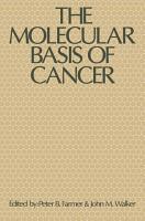 The Molecular Basis of Cancer PDF