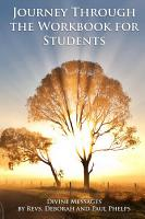 Divine Messages  A Journey Through the Workbook for Students in A Course in Miracles PDF
