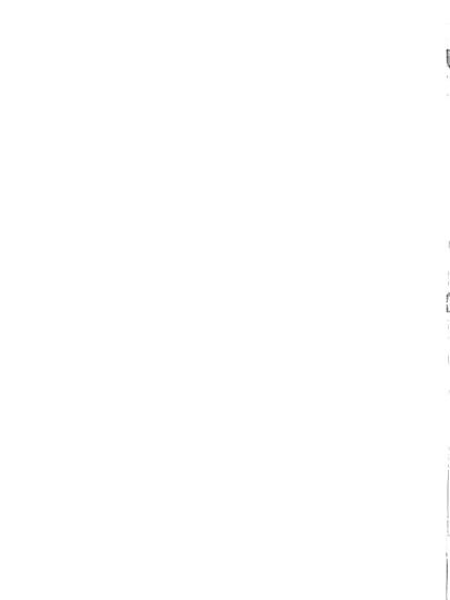 Operator  Organizational  and Intermediate  direct Support and General Support  Maintenance Manual  including Repair Parts and Special Tools List  PDF
