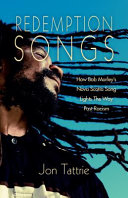 Redemption Songs PDF