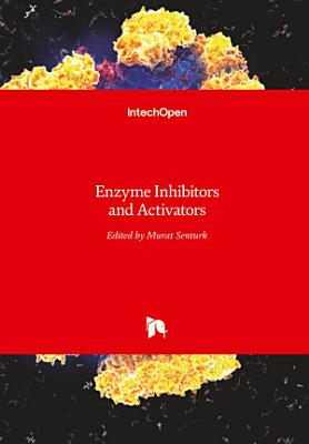 Enzyme Inhibitors and Activators